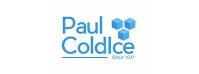 Paul Cold Ice