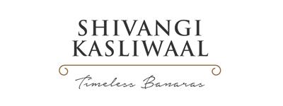 Shiwangi Kasliwal