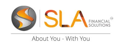 SLA Finantial Solutions