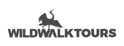 Wild Walk Tours