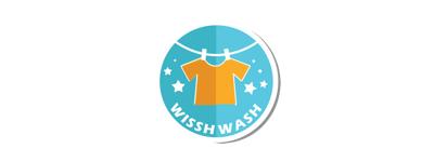 Wiss Wash
