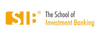 School of Investment Banking (SIB))