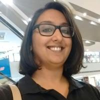 Deepa Bagga